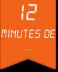 12 Minutes de